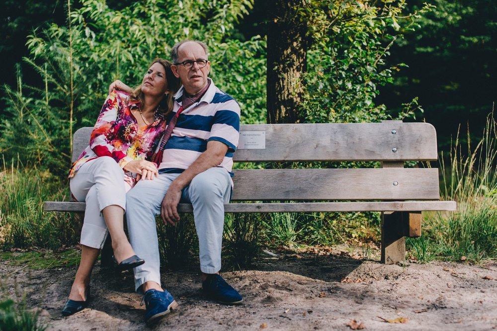 Gezinsfotografie-Zwolle-familie-kouwen_0012.jpg