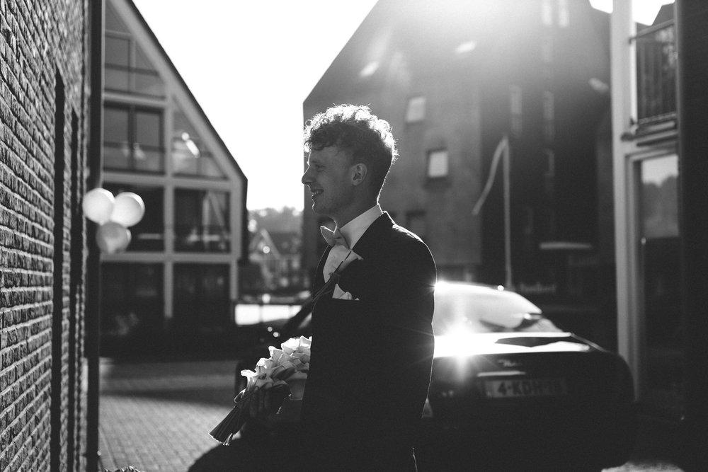 Bruidsfotografie-Nunspeet-Leon-Simone_0024.jpg