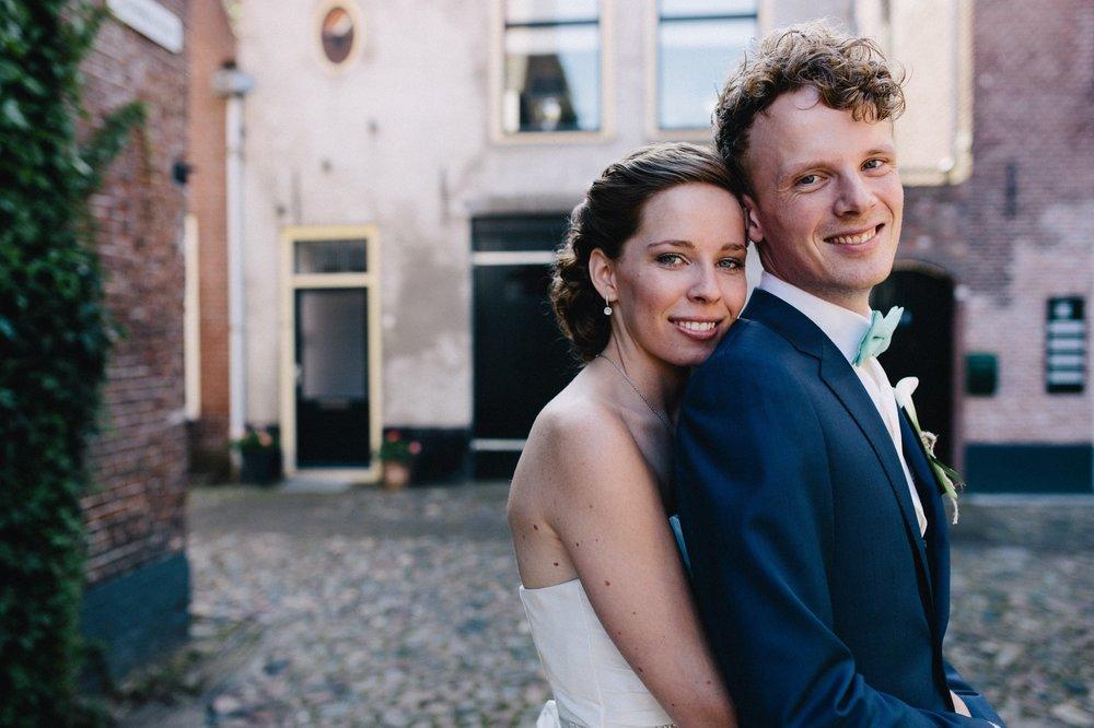 Bruidsfotografie-Nunspeet-Leon-Simone_0032.jpg