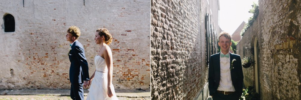 Bruidsfotografie-Nunspeet-Leon-Simone_0035.jpg