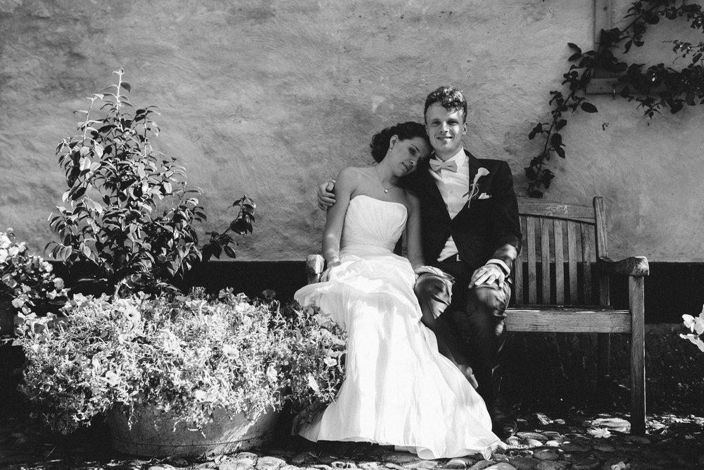 Bruidsfotografie-Nunspeet-Leon-Simone_0034.jpg