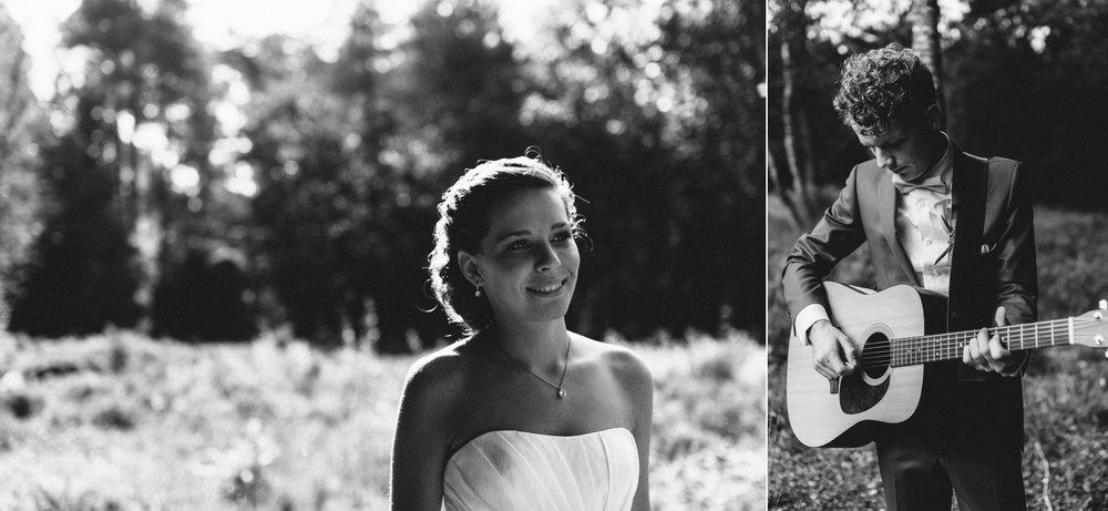 Bruidsfotografie-Nunspeet-Leon-Simone_0037.jpg