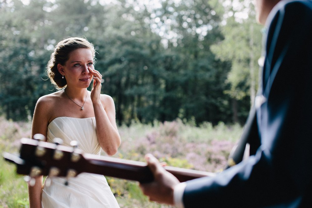 Bruidsfotografie-Nunspeet-Leon-Simone_0038.jpg
