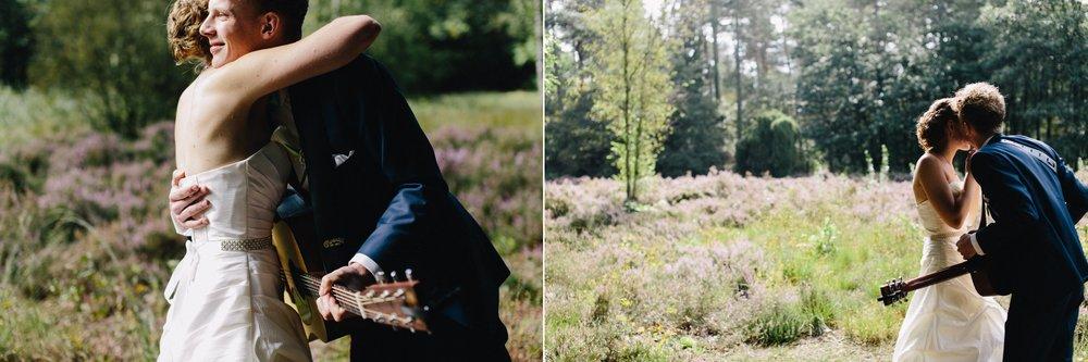 Bruidsfotografie-Nunspeet-Leon-Simone_0040.jpg