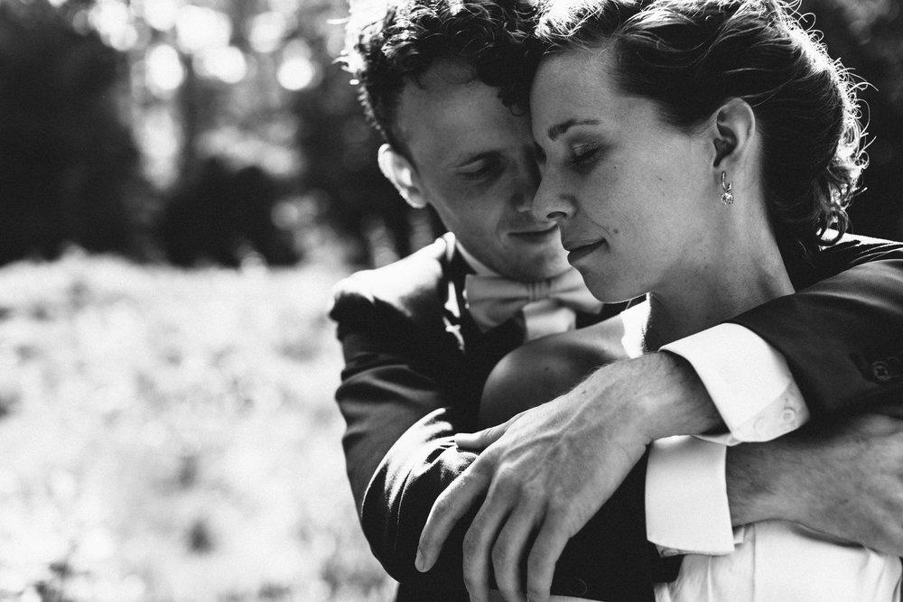 Bruidsfotografie-Nunspeet-Leon-Simone_0042.jpg