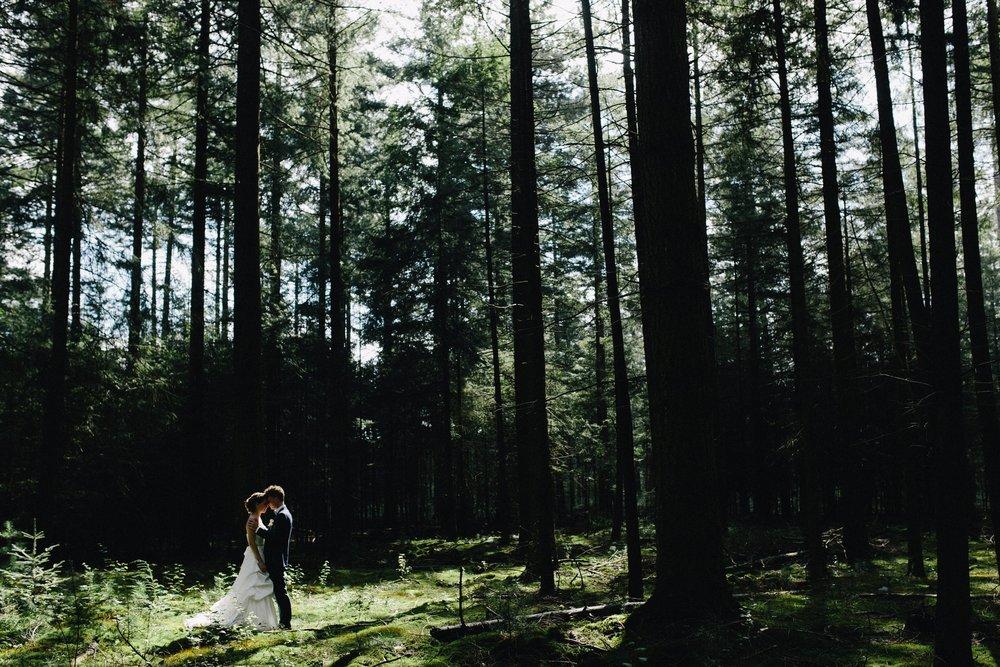 Bruidsfotografie-Nunspeet-Leon-Simone_0043.jpg