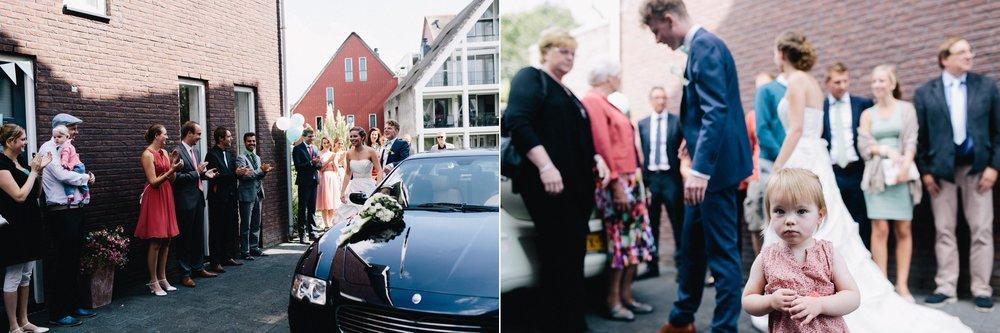 Bruidsfotografie-Nunspeet-Leon-Simone_0046.jpg
