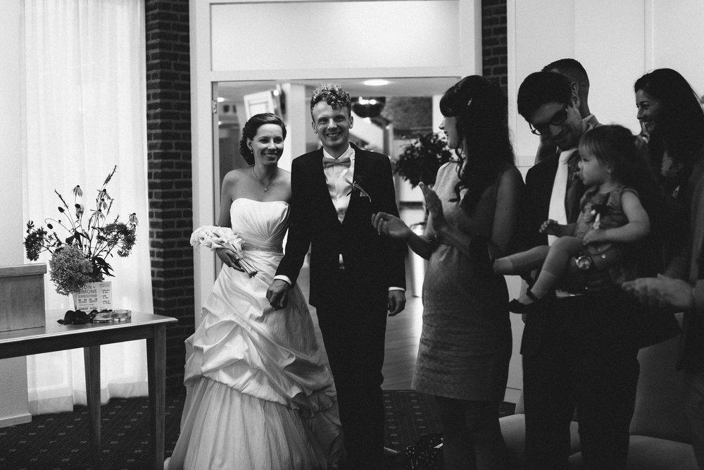 Bruidsfotografie-Nunspeet-Leon-Simone_0049.jpg