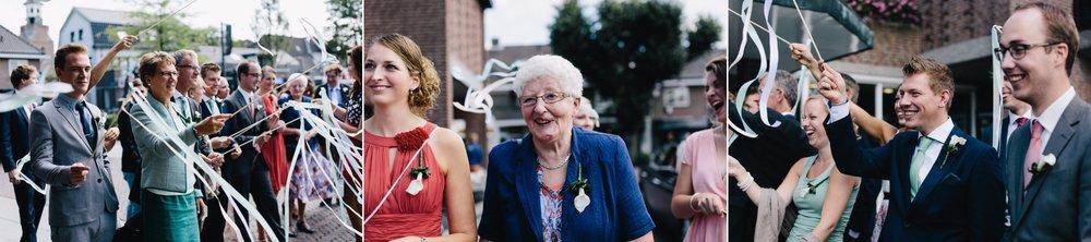 Bruidsfotografie-Nunspeet-Leon-Simone_0052.jpg