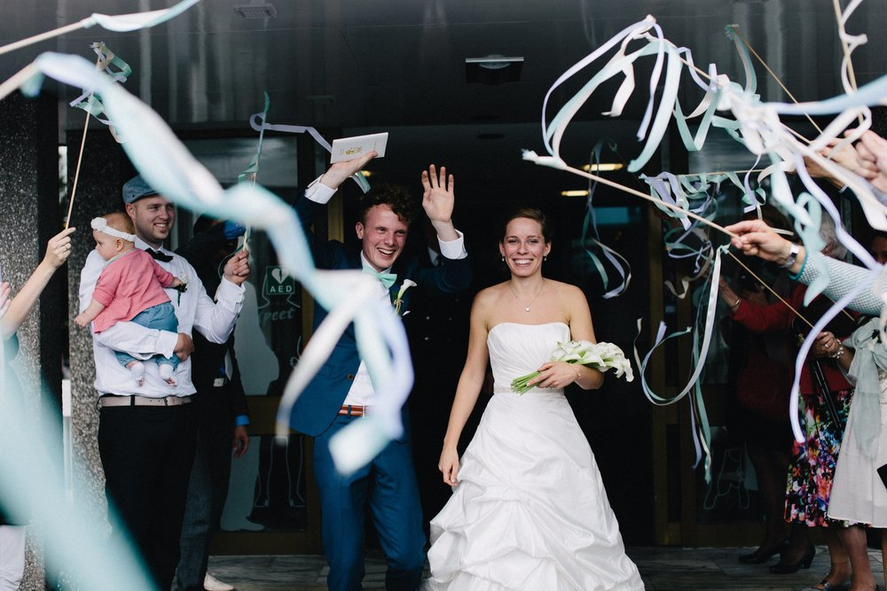 Bruidsfotografie-Nunspeet-Leon-Simone_0051.jpg