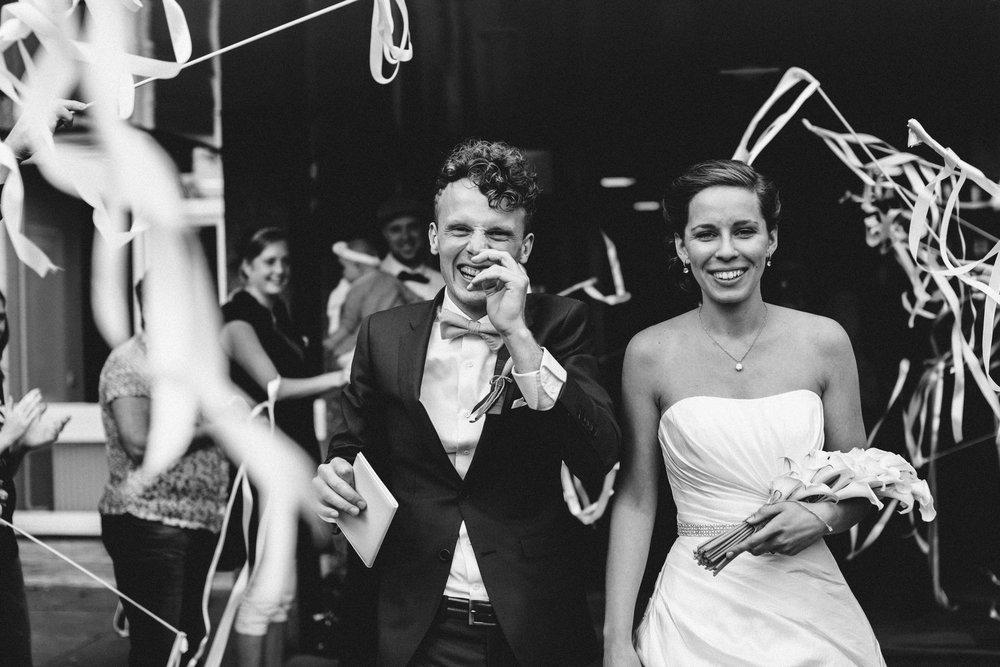 Bruidsfotografie-Nunspeet-Leon-Simone_0053.jpg