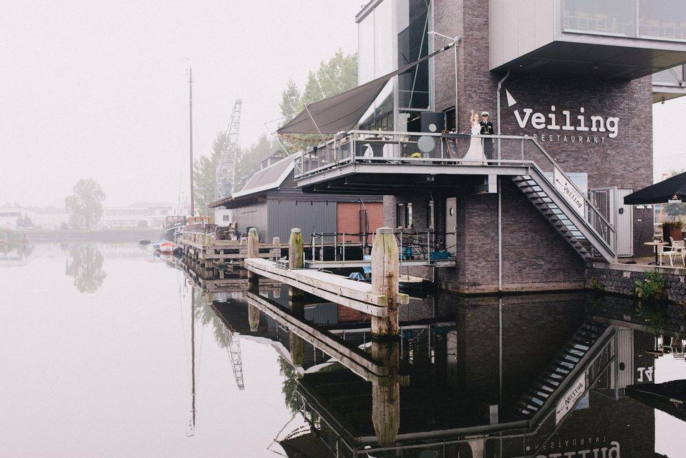 Bruidsfotografie-Utrecht-Edo-Marije_0087.jpg