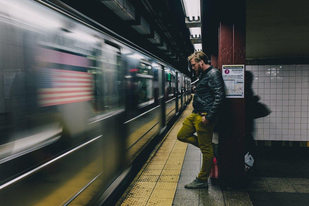 Lifestyle fotografie New York - IJsland_0115.jpg