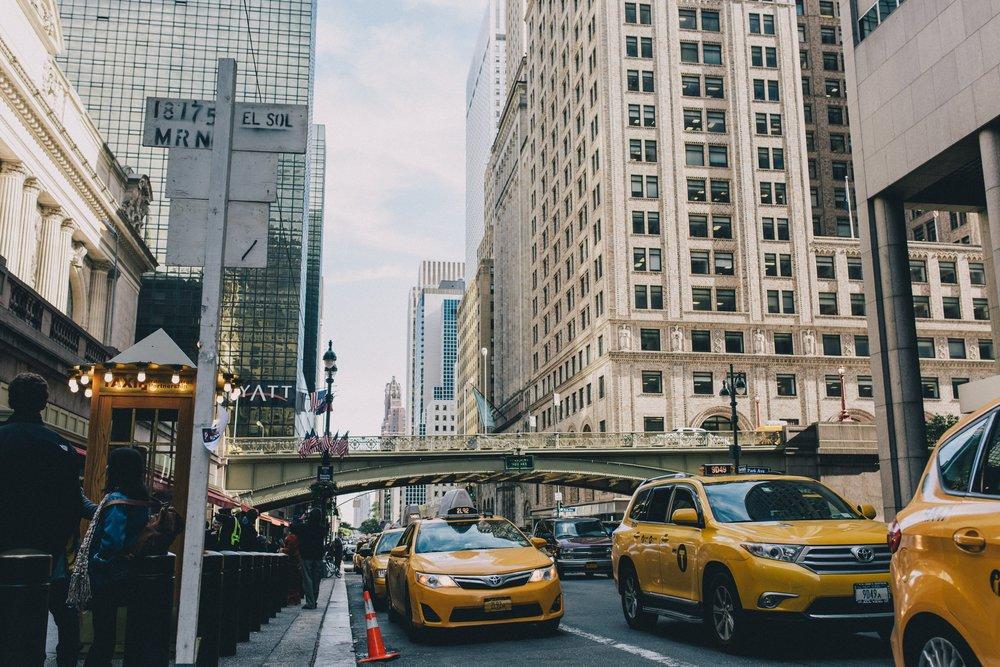 Lifestyle fotografie New York - IJsland_0117.jpg
