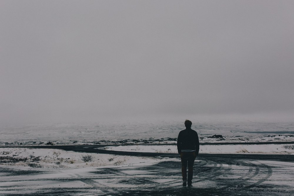 Lifestyle fotografie New York - IJsland_0124.jpg