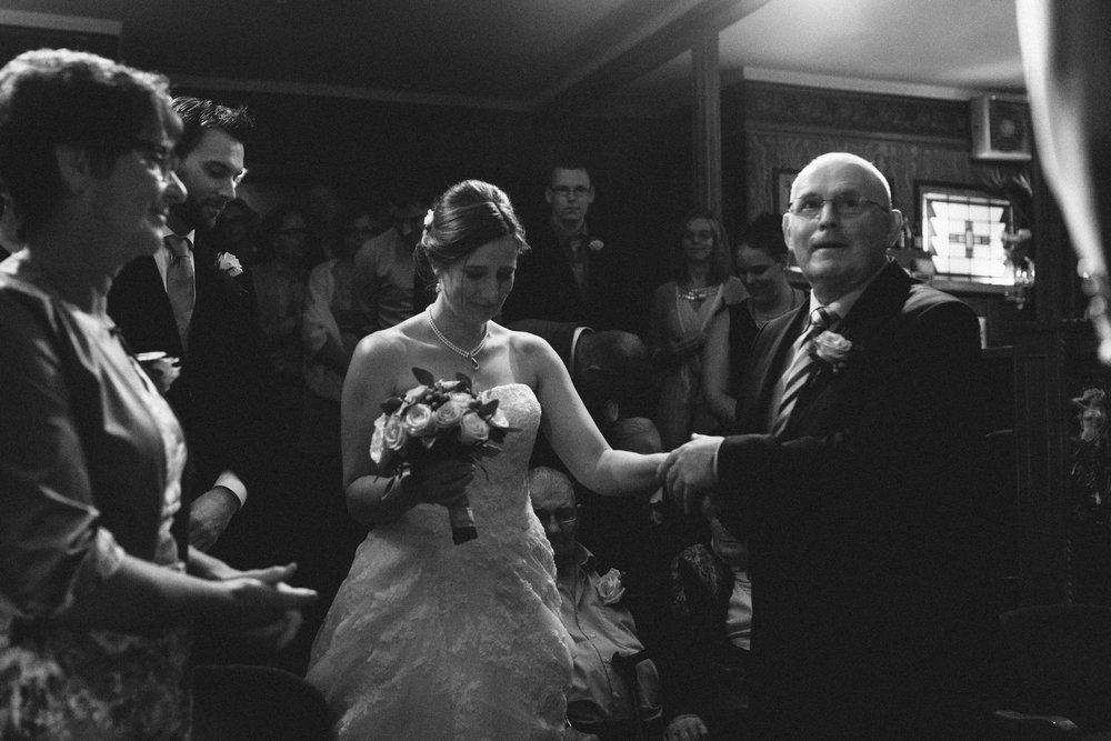 Bruidsfotografie-Terschelling-Michiel-Janette_0171.jpg