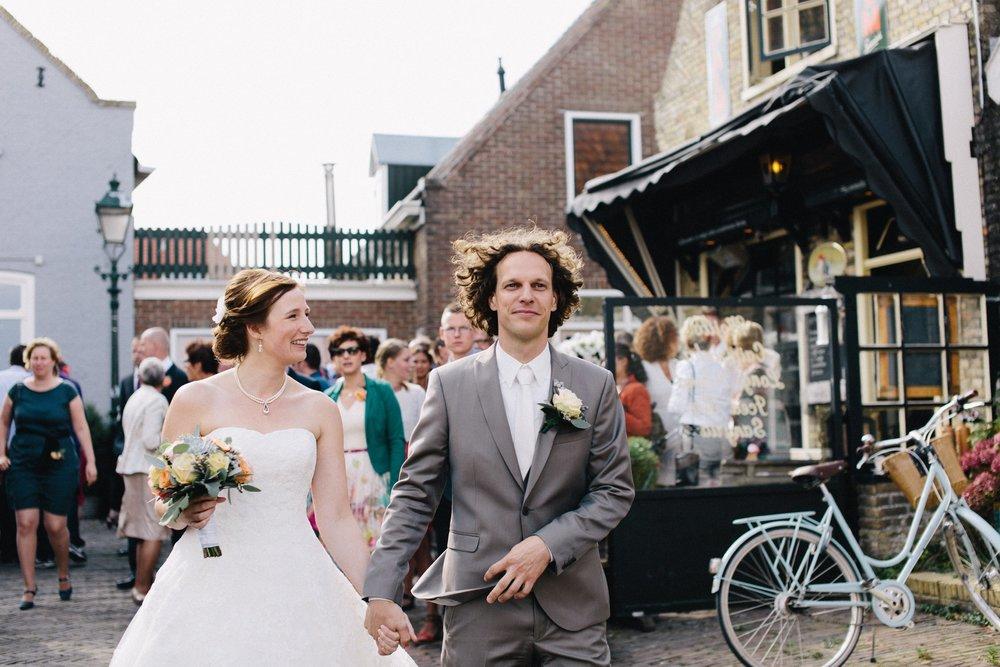 Bruidsfotografie-Terschelling-Michiel-Janette_0176.jpg