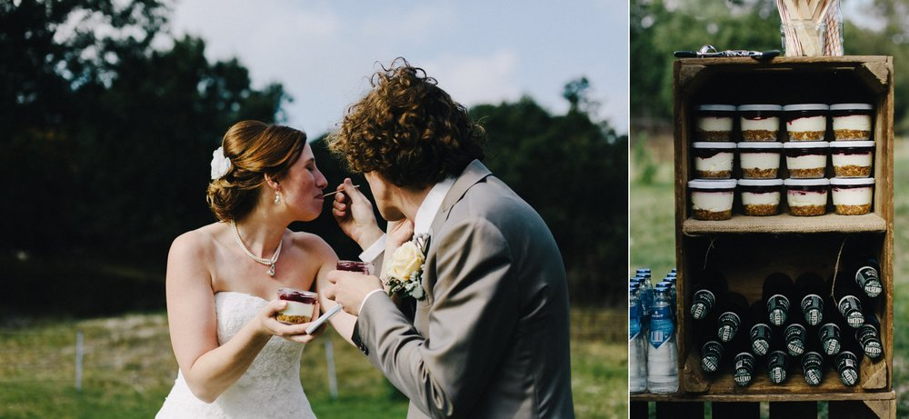 Bruidsfotografie-Terschelling-Michiel-Janette_0179.jpg