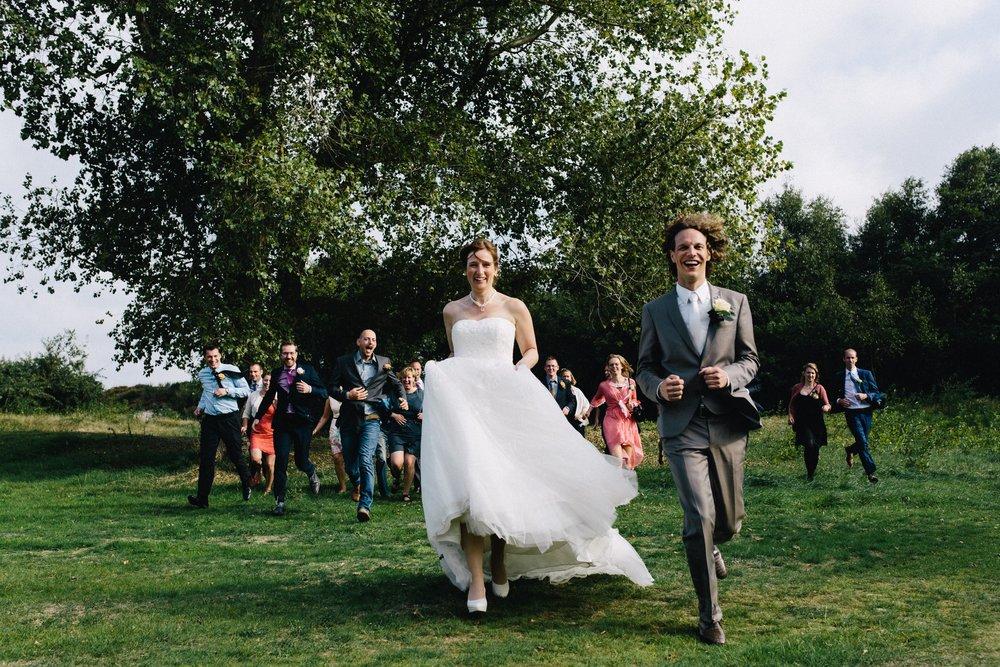 Bruidsfotografie-Terschelling-Michiel-Janette_0181.jpg