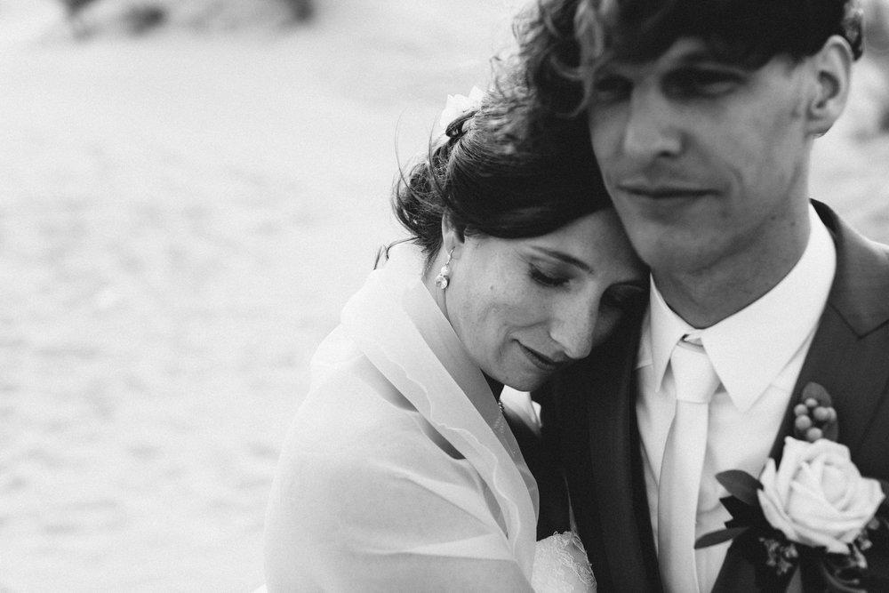 Bruidsfotografie-Terschelling-Michiel-Janette_0185.jpg