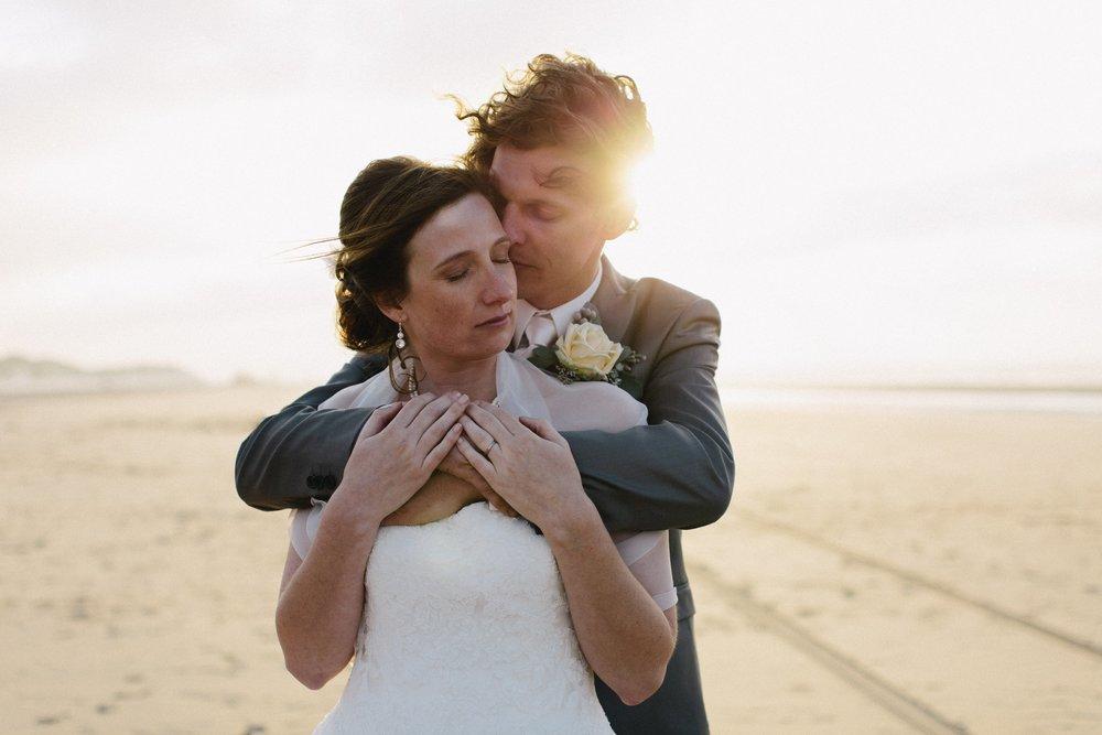 Bruidsfotografie-Terschelling-Michiel-Janette_0190.jpg