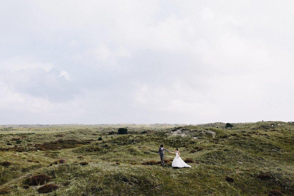 Best of 2014 - Bruidsfotograaf Elburg_0205.jpg