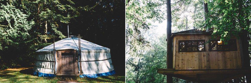 Bohemian bruiloft - trouwen in het bos- Arjen en Paulien_0014.jpg