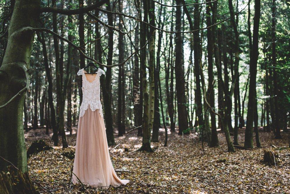Bohemian bruiloft - trouwen in het bos- Arjen en Paulien_0015.jpg