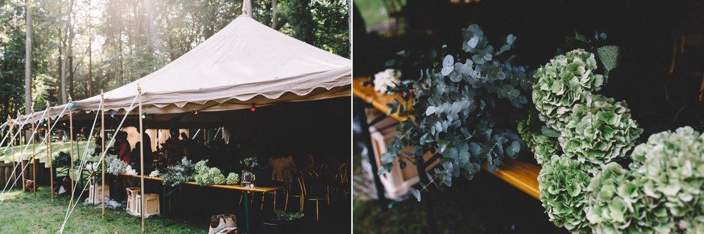 Bohemian bruiloft - trouwen in het bos- Arjen en Paulien_0029.jpg