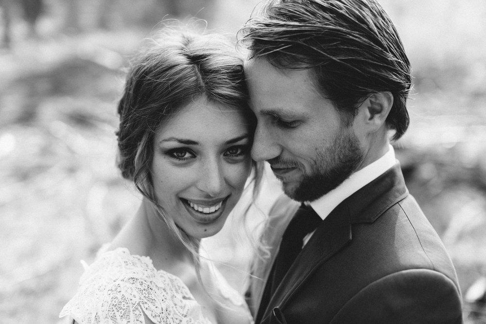 Bohemian bruiloft - trouwen in het bos- Arjen en Paulien_0034.jpg