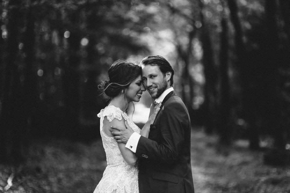 Bohemian bruiloft - trouwen in het bos- Arjen en Paulien_0046.jpg
