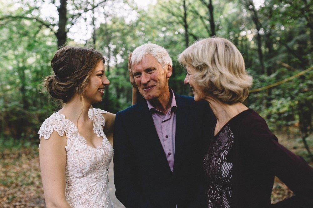 Bohemian bruiloft - trouwen in het bos- Arjen en Paulien_0053.jpg