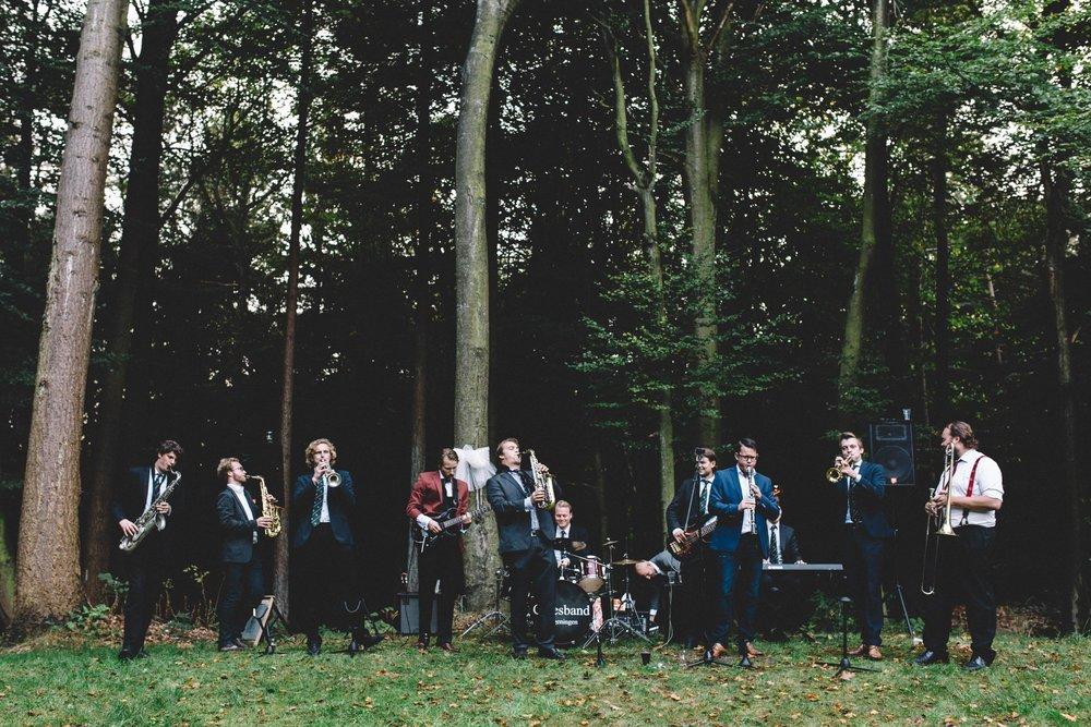 Bohemian bruiloft - trouwen in het bos- Arjen en Paulien_0055.jpg