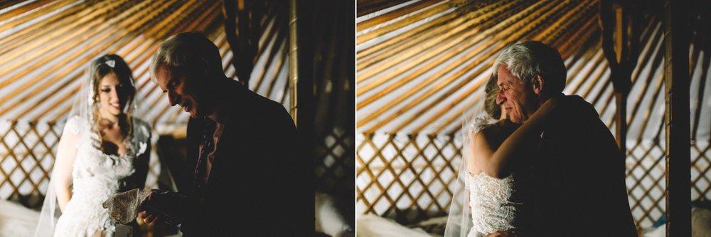 Bohemian bruiloft - trouwen in het bos- Arjen en Paulien_0058.jpg