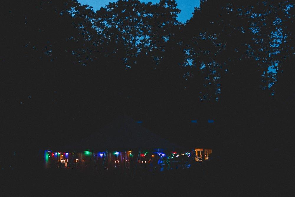 Bohemian bruiloft - trouwen in het bos- Arjen en Paulien_0057.jpg