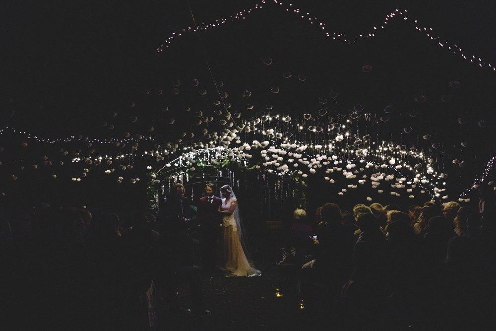Bohemian bruiloft - trouwen in het bos- Arjen en Paulien_0061.jpg