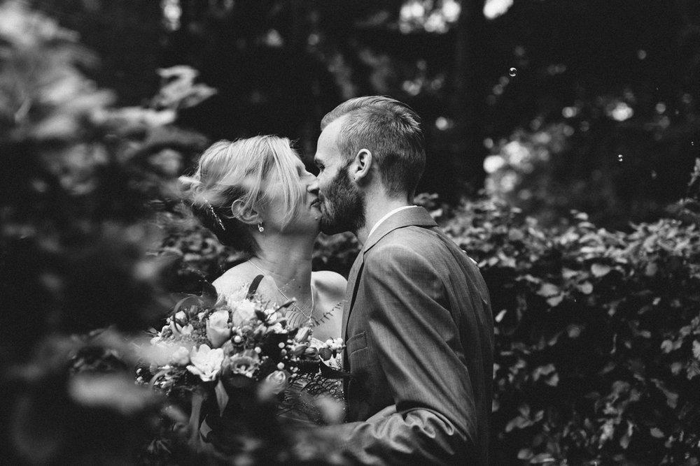Vintage bruiloft op de Kleine Melm in Soest - Job en Nienke_0004.jpg