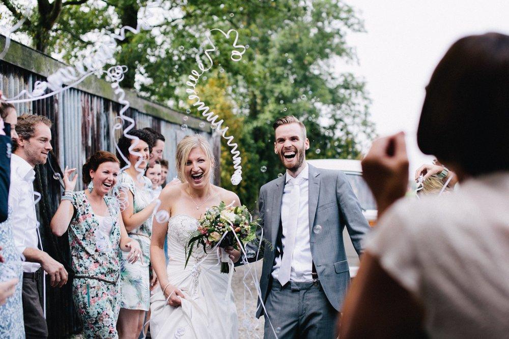 Vintage bruiloft op de Kleine Melm in Soest - Job en Nienke_0013.jpg