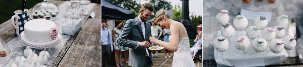 Vintage bruiloft op de Kleine Melm in Soest - Job en Nienke_0016.jpg
