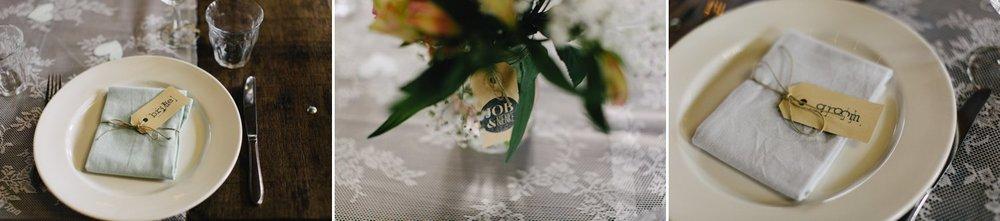 Vintage bruiloft op de Kleine Melm in Soest - Job en Nienke_0020.jpg