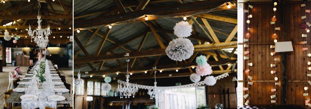 Vintage bruiloft op de Kleine Melm in Soest - Job en Nienke_0019.jpg