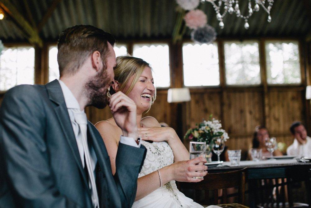 Vintage bruiloft op de Kleine Melm in Soest - Job en Nienke_0021.jpg