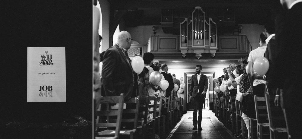 Vintage bruiloft op de Kleine Melm in Soest - Job en Nienke_0026.jpg