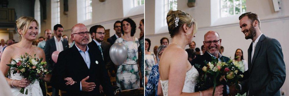 Vintage bruiloft op de Kleine Melm in Soest - Job en Nienke_0028.jpg