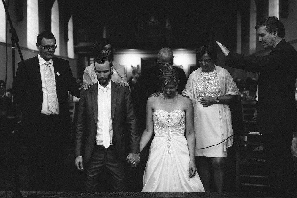 Vintage bruiloft op de Kleine Melm in Soest - Job en Nienke_0032.jpg