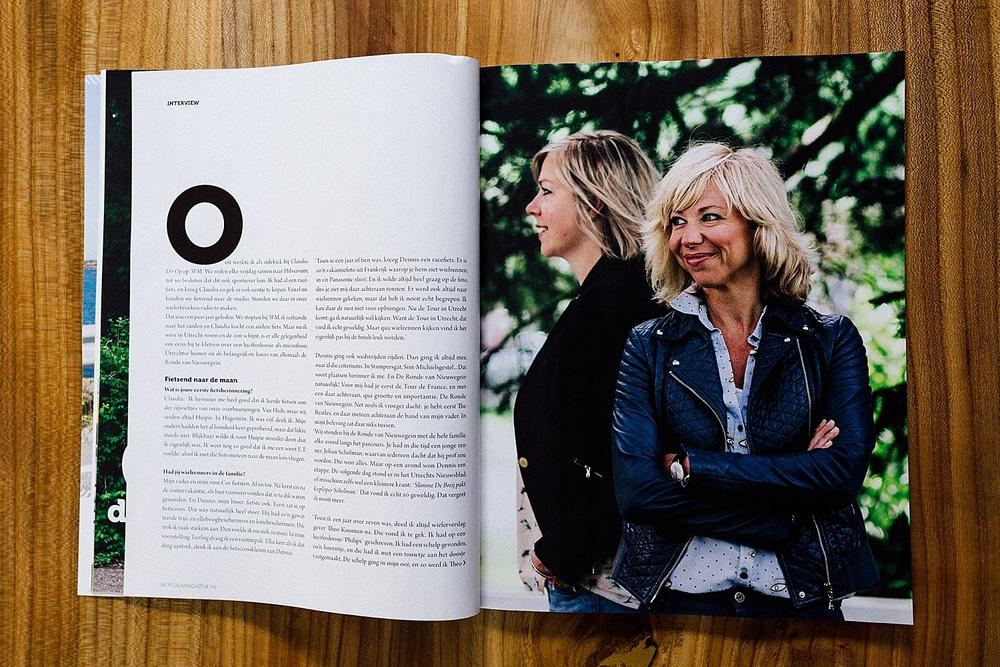 Editorial fotograaf - Claudia de Breij voor Pedala Magazine_0004.jpg