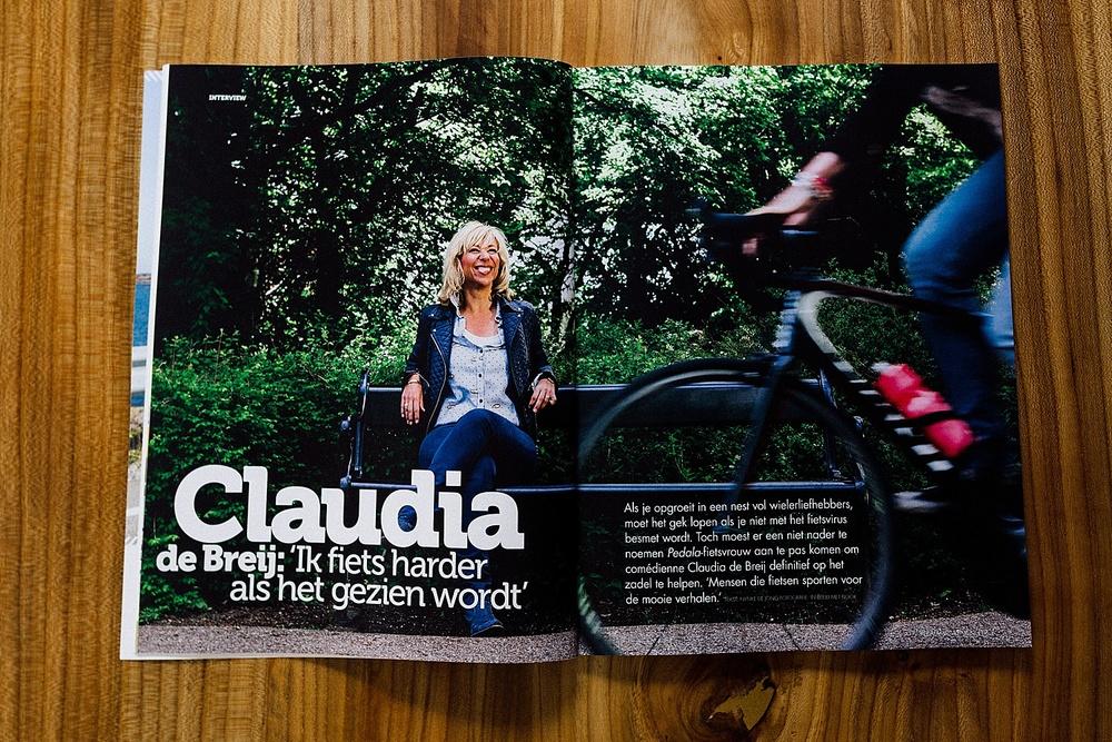 Editorial fotograaf - Claudia de Breij voor Pedala Magazine_0003.jpg