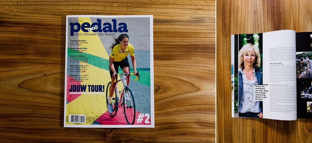 Editorial fotograaf - Claudia de Breij voor Pedala Magazine_0006.jpg
