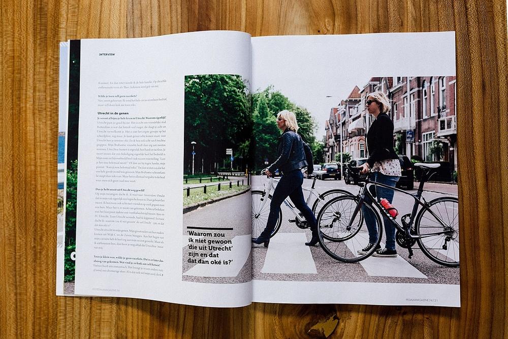 Editorial fotograaf - Claudia de Breij voor Pedala Magazine_0005.jpg