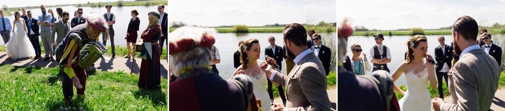 Pure Bruidsfotografie Deventer - Vintage bruiloft aan de IJssel - Jeroen en Hannah_0026.jpg
